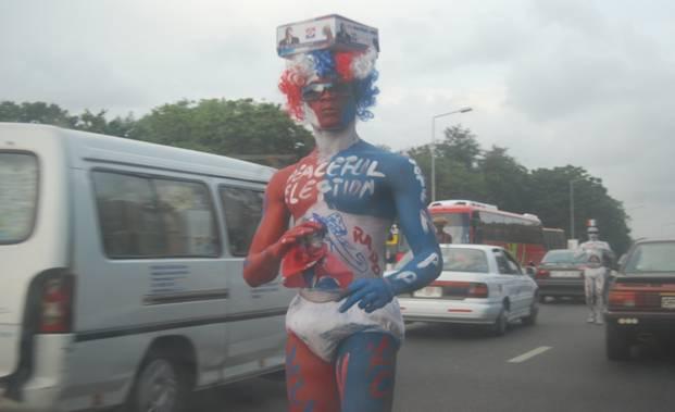 C:\Users\Alfred\Fordrag Ghanas Valg 2008\Ghana Valg   005.JPG
